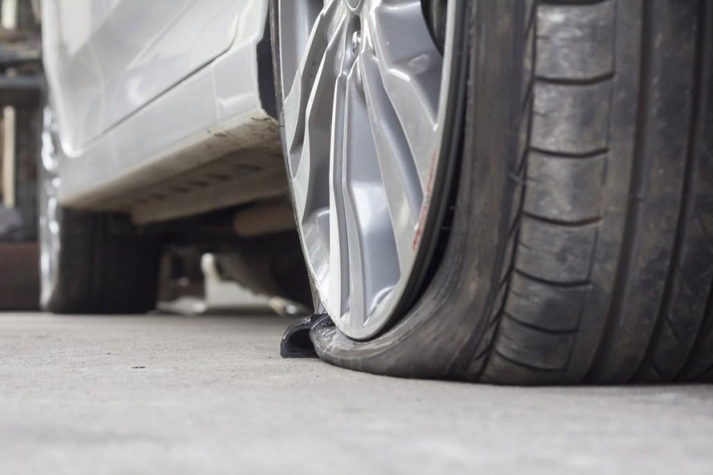Tire That Burst Getty Resized