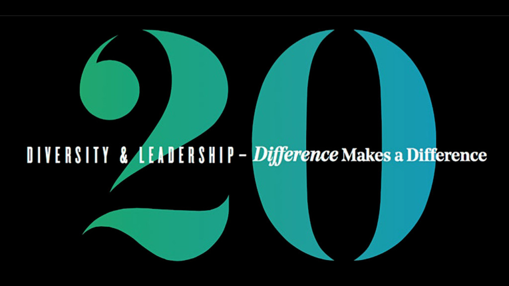"Best of madison business 2020 logo that reads ""difference makes a difference"""