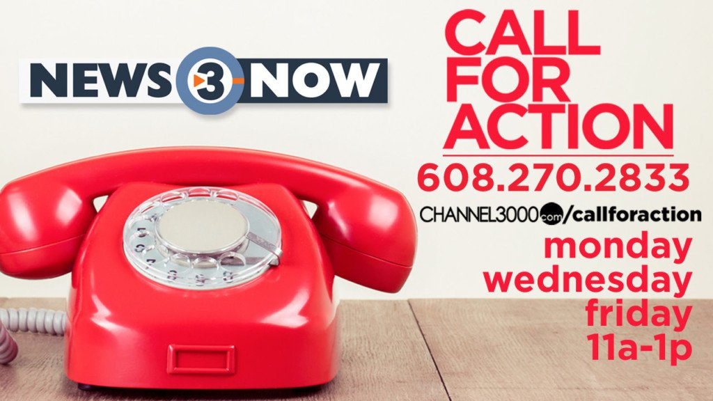 N3N-CALL-FOR-ACTION-3RD-WITH-PHONE