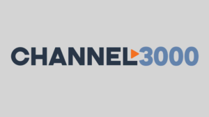 channel3000