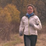 Distance runner gives life to four people through kidney donation