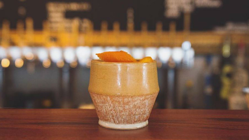 4 fun drink events this week in Madison