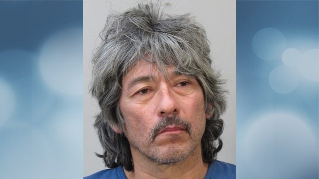 Madison man suspected of 5th offense OWI
