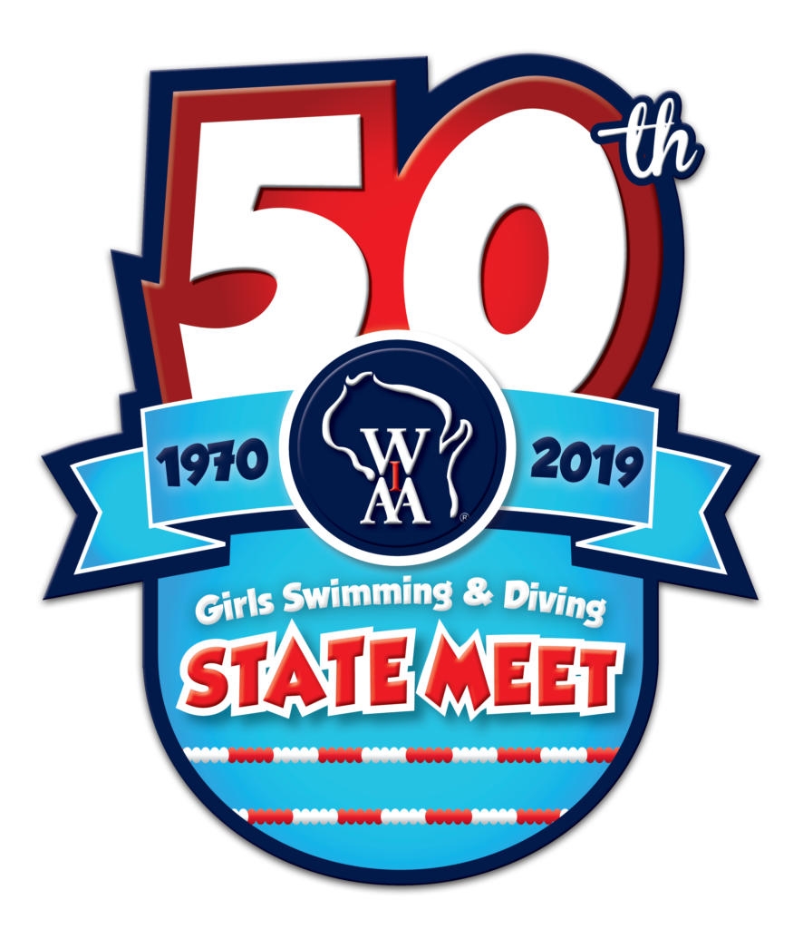 Top 50 All-Time WIAA Swimmers / Divers named