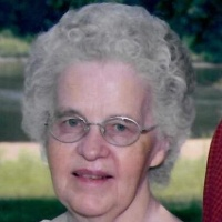 Shirley T. Wipperfurth