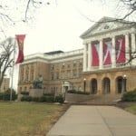 Reports of sexual assaults increase by more than 100 at UW-Madison