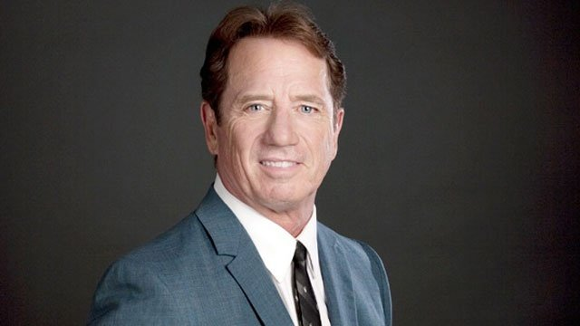 Tom Wopat holiday show in Stoughton canceled after accusation he assaulted a cast member