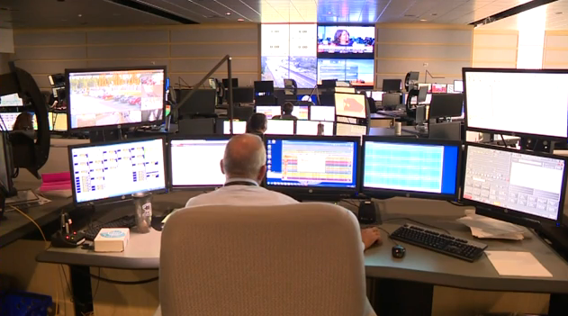 Dane County board members taking advice from 911 center in South Carolina