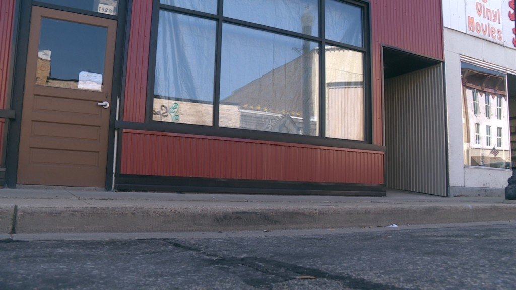 Pop-up businesses set to open in Baraboo rent-free