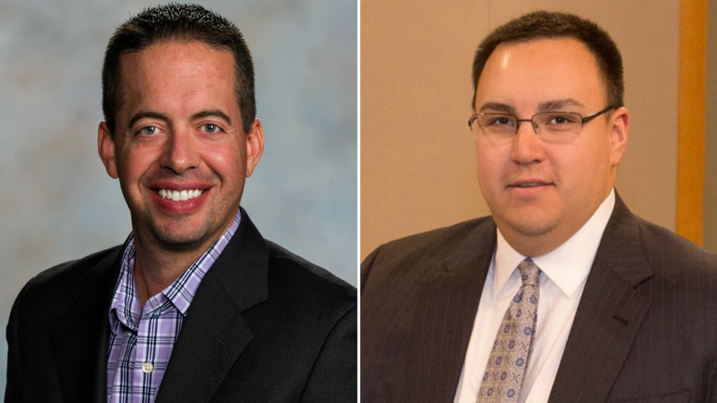 Teacher beats controversial incumbent in Fitchburg's race for mayor