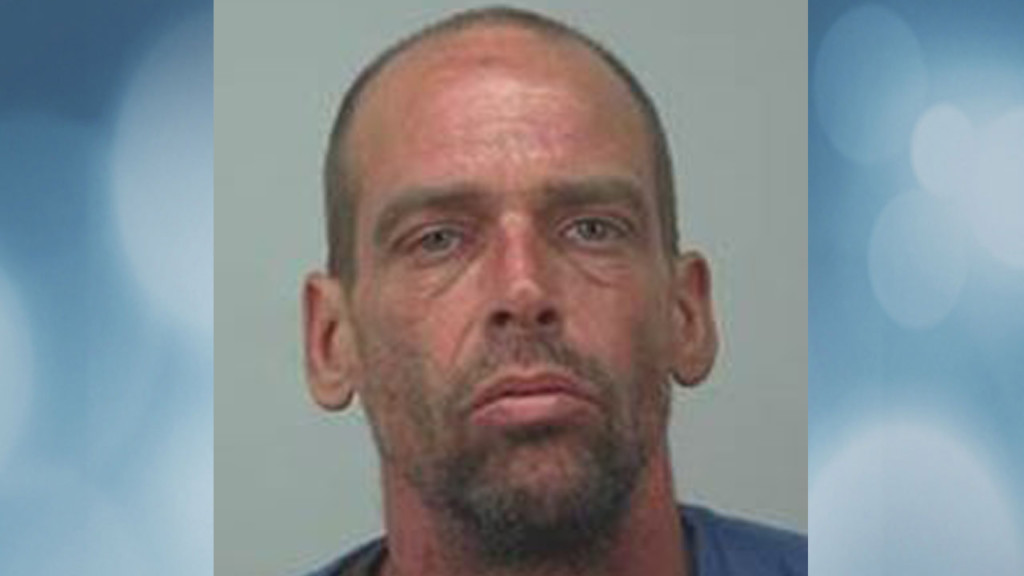 Madison woman yells at intruder coming in bedroom window, he flees, police say