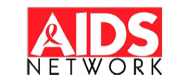 State's leading AIDS organizations to merge