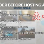 What it takes to be an Airbnb host in Madison