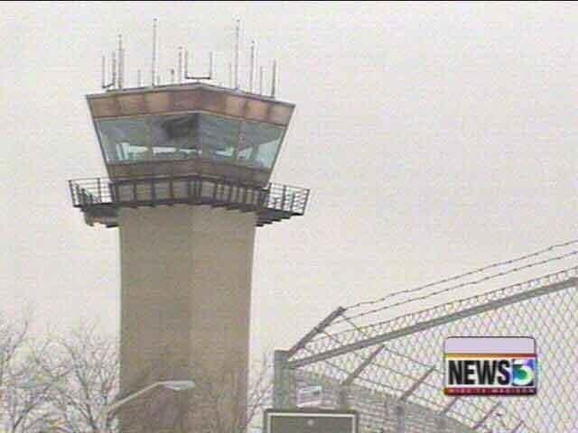 Funding approved for airport project