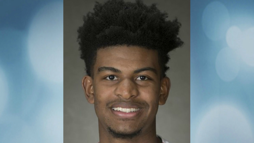 Badgers' Aleem Ford to have knee surgery, expected to return later this season