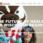 Tonight at 10: UW-Madison joins research fight to help 'All of Us'