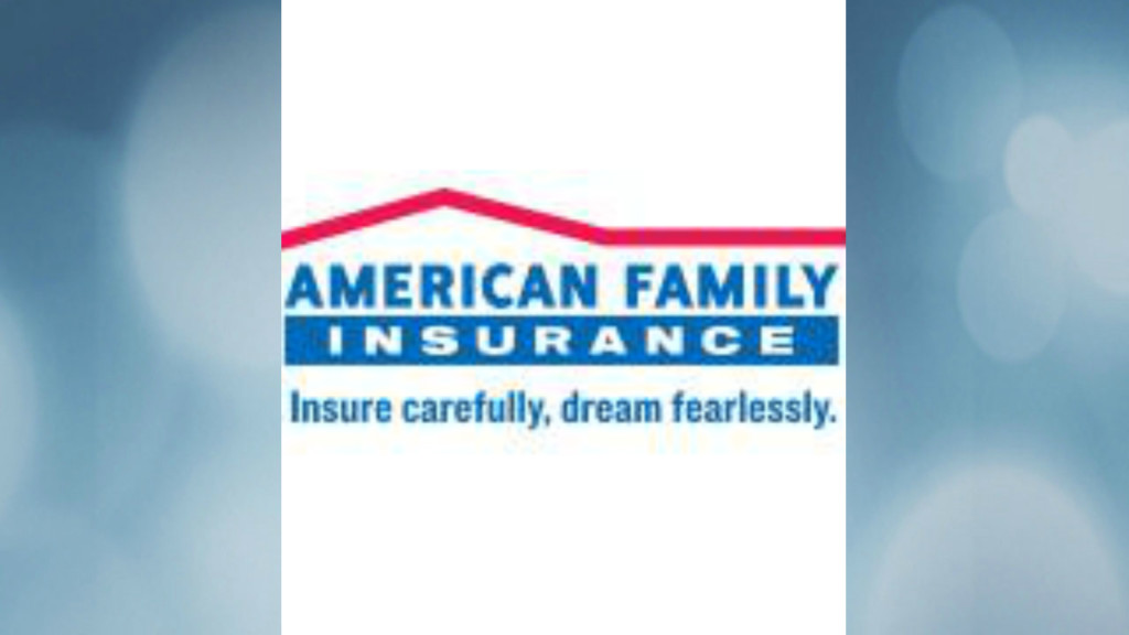 American Family Insurance to merge with Florida-based insurance company
