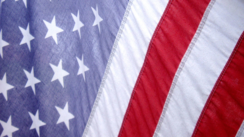 LIST: Memorial Day parades, events and observances