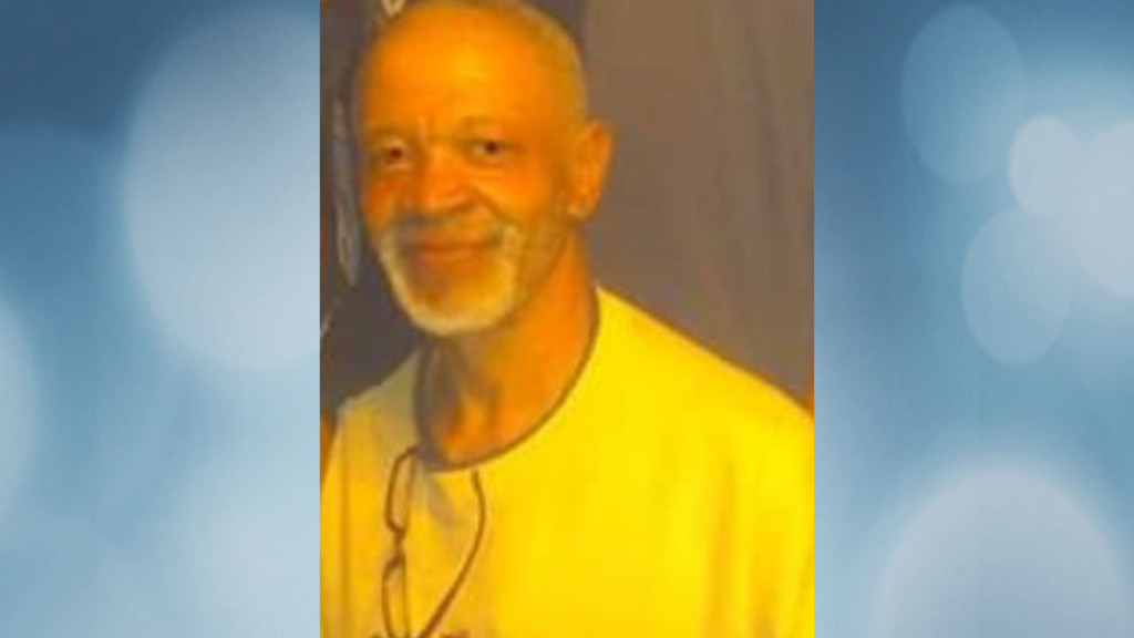 Silver Alert canceled, missing man from Illinois found safe