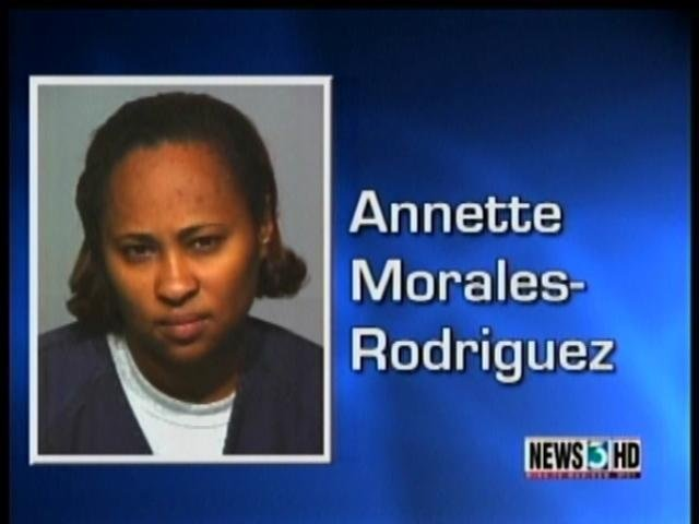 Jury convicts Milwaukee woman in fetal-abduction deaths