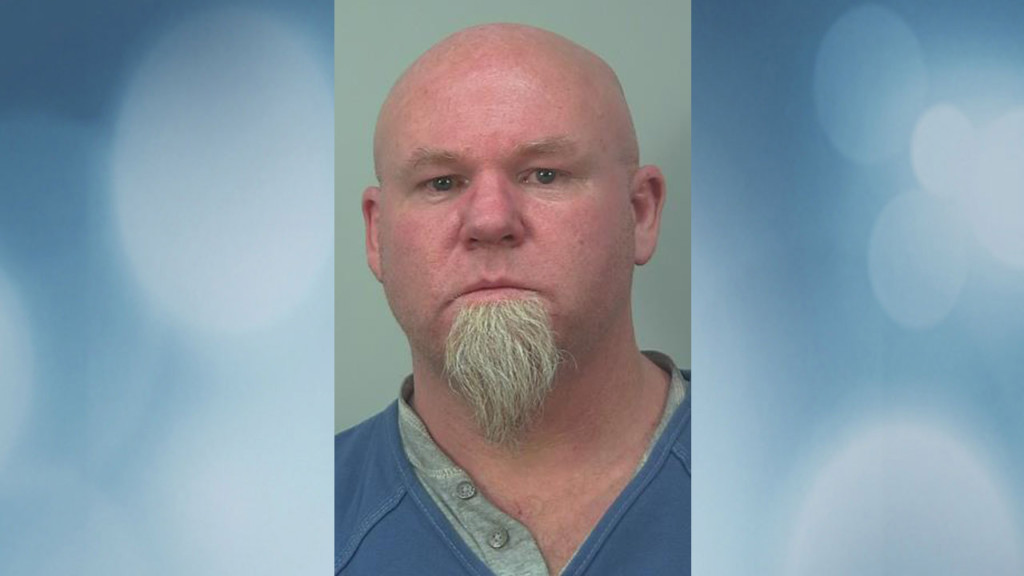 Man arrested on suspicion of 7th OWI offense after car accident