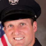 Madison Fire Department to help cover shifts during funeral for Appleton firefighter