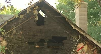 AG concerned about fundraising for Argyle fire victims