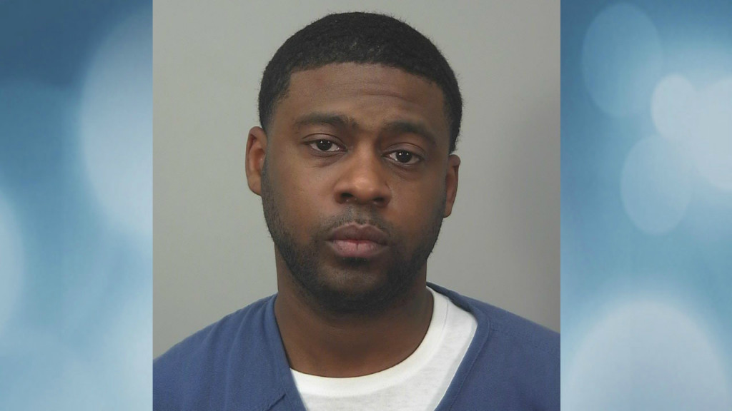 US marshals arrest wanted Fitchburg man accused of violent domestic abuse incident