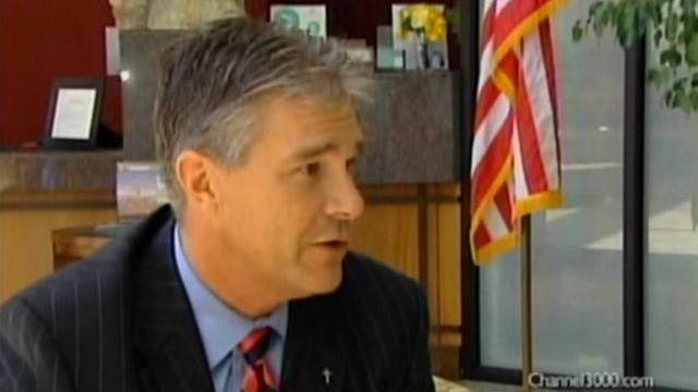 Van Hollen to ask for stay in union ruling Tuesday