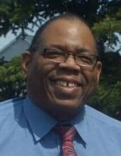 Averell H. Lucy