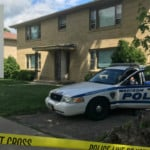52-year-old killed in south Madison domestic stabbing identified