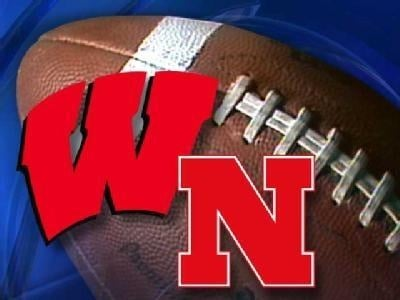 Wisconsin wins 59 to 24 against Nebraska