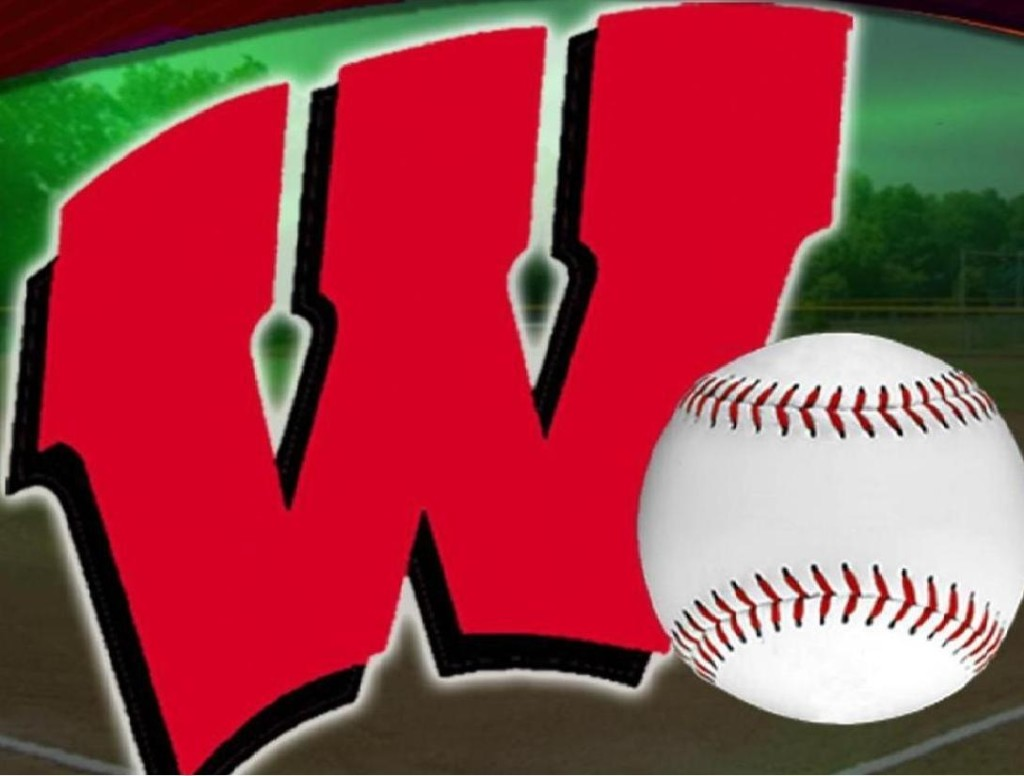 Badgers softball makes history with win over Mich.
