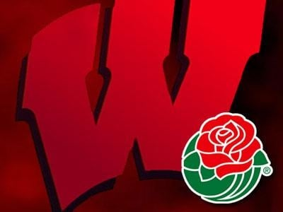 Wisconsin: No booze on Rose-Bowl bound truck
