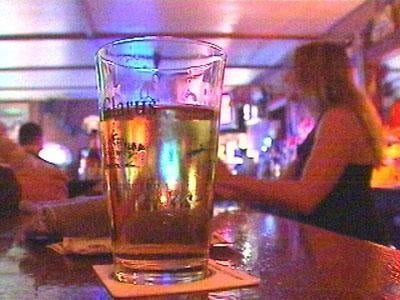 Lower alcohol limit not on fast track in Wisconsin