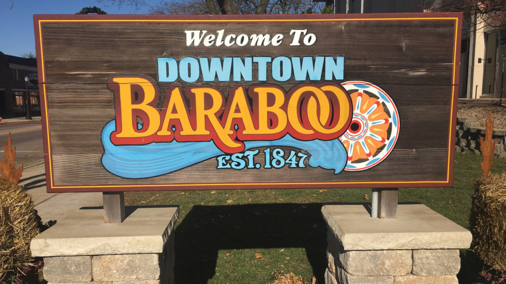 Baraboo moving forward under new 'Community Action Plan' this week
