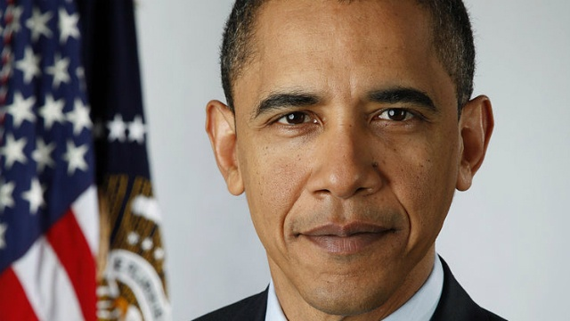 More details released for Obama's Green Bay visit