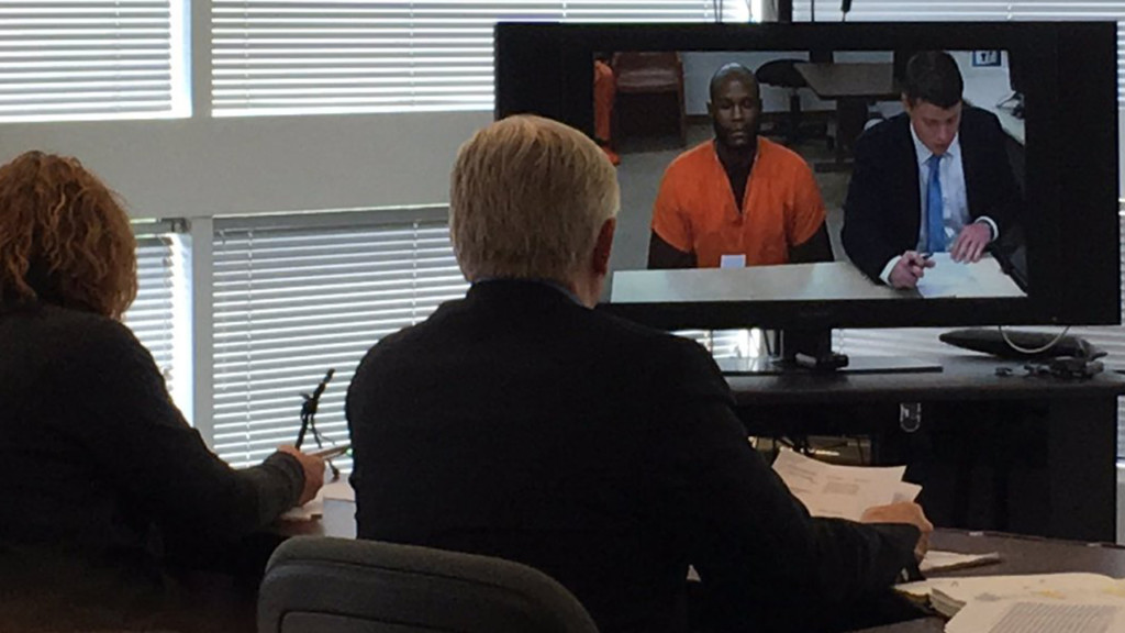 Beloit man pleads guilty to lesser charges for killing of Illinois man