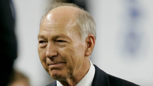 Bart Starr to attend Sunday Packers-Saints game, report says