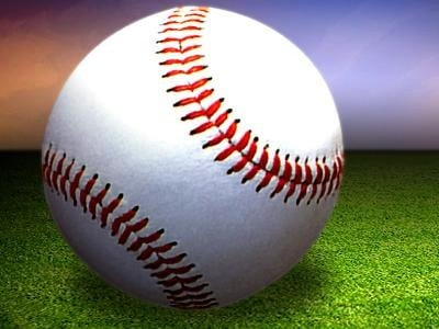 Mineral Point wins WIAA baseball opener