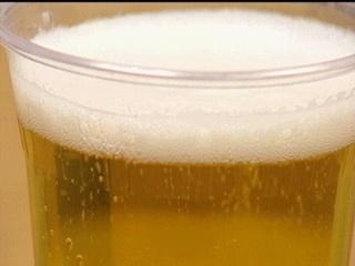 Court: Bar not liable for underage drinker