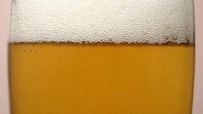 Suds at home: Tips for homebrewing