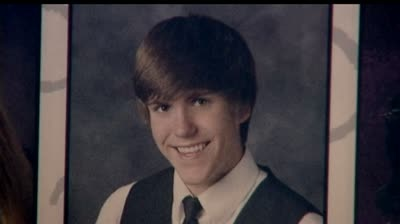Search for answers continues in UW-Whitewater student's death