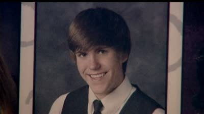 UW-Whitewater student's death ruled accidental
