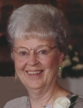Betty J. DeVoe