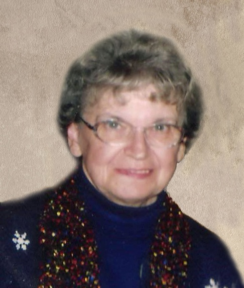 Beverly A. Jenkins
