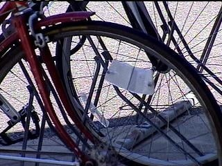 Ordinance in Iowa County may impact bike events