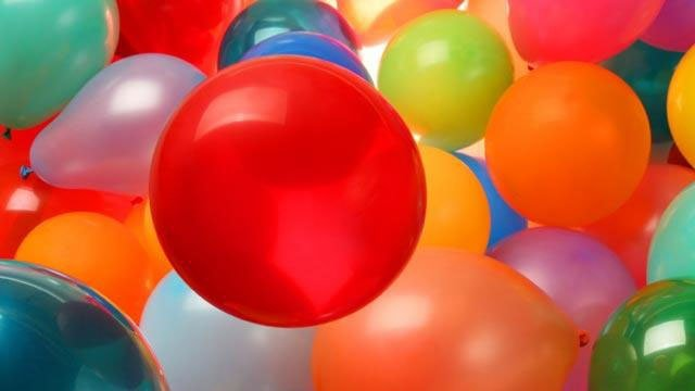 Box of Balloons aims to make every birthday a celebration