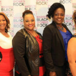 Honoring black contributions in Madison