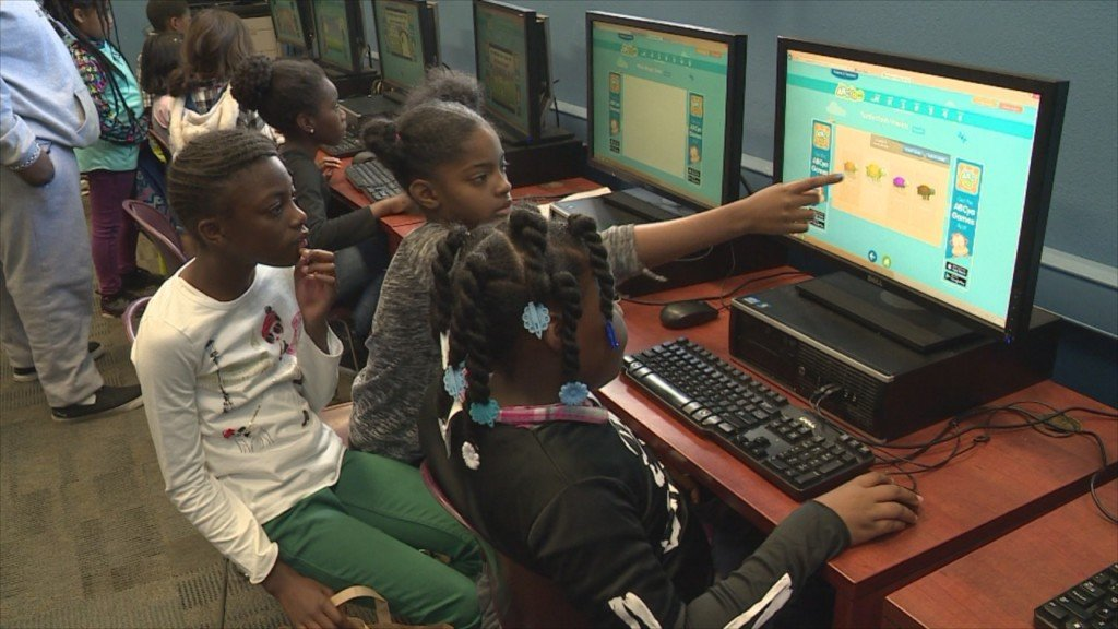 Fitchburg business reaches donation milestone for local Boys & Girls Club